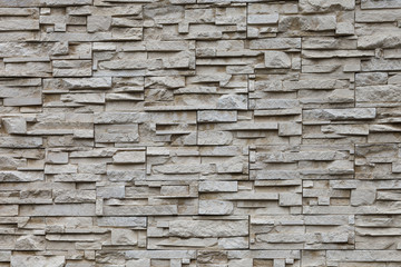 marble tile wall texture