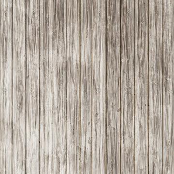 Texture bois parquet