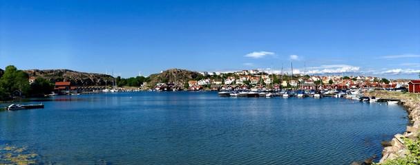 Hafen Hovenäset