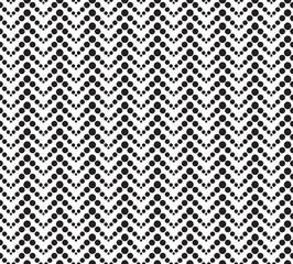 Seamless dots pattern, seamless herringbone pattern, screen print texture, folk motif, chevron seamless pattern, abstrackt overlay texture