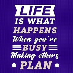 quotes on life motivational and iinspirational