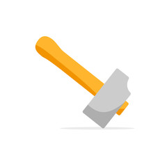 Big hammer icon