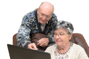 Senioren 443