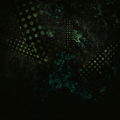 Grunge background color abstract