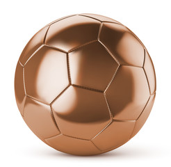 Ballon de football vectoriel 23