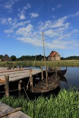 Wikinger Museum Ribe