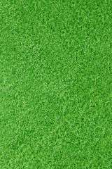 artificial grass texture background