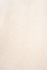 white linen fabric - background design