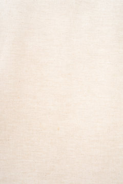 white linen fabric - background design