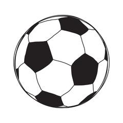Soccer_ball_doodle