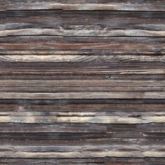 A Seamless Tileable Texture for wooden backgrounds and materials