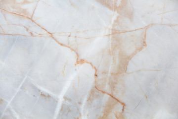 marble pattern texture background,colorful marble texture with natural pattern