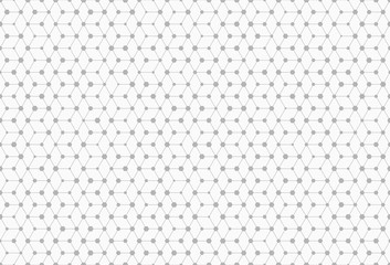 Seamless Pattern Graphics #Vector Background