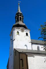 Dom zu Tallinn