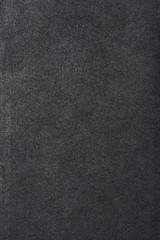 Gray alcantara texture background