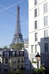 Paris Street 2