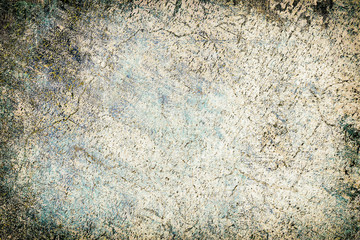 Grunge background color texture