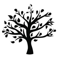 Baum, Icon