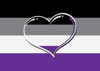 Ace Flag