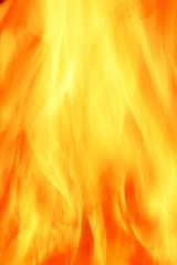 炎のテクスチャー