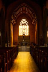 St Patricks Cathedral Ballarat