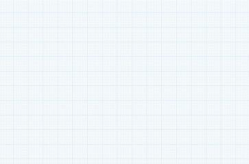 Blue lines grid. vector illustration