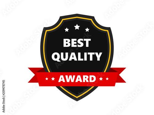 Best price choice award premium quality template badge icon vector best price choice award premium quality template badge icon vector maxwellsz