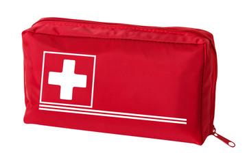 Medizin  -  Tasche