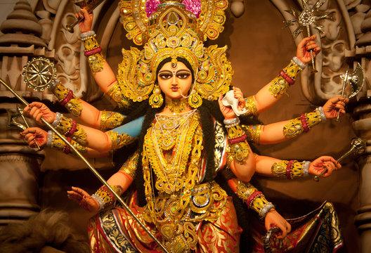 14 476 Best Durga Images Stock Photos Vectors Adobe Stock