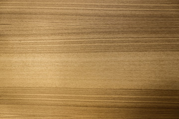 Wooden surface. Texture