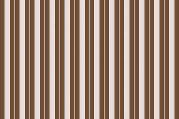 Background with brown diagonal stripes, trendy style pattern wallpaper