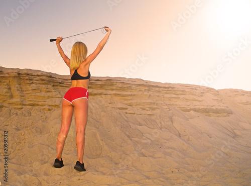 Nude hot girl teen mallu indian