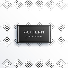 minimal abstract line pattern background