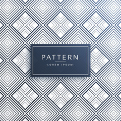 creative diagonal lines pattern background