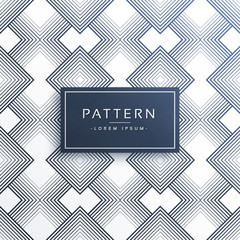 abstract geometric diagonal lines pattern design