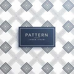 modern diagonal lines pattern background