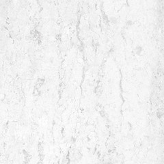 Closeup white stone surface texture pattern natural creative abstract background.