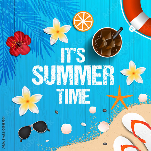 summer background 2018 6 fotolia com の ストック画像とロイヤリティ