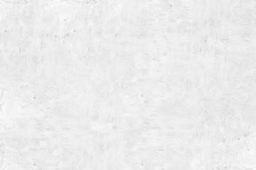 Foto op Canvas Betonbehang paper