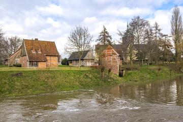 Bauernhausmuseum Vreden