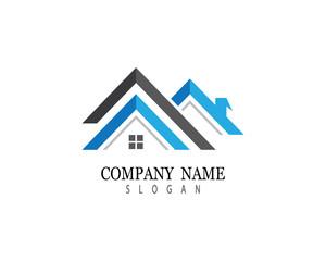 House symbol illustration vector icon