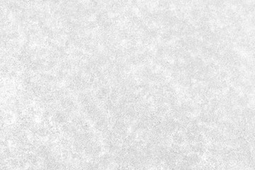 White limestone texture and background