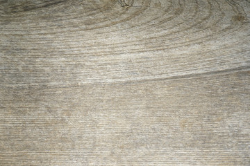 close up of wood wall texture background.