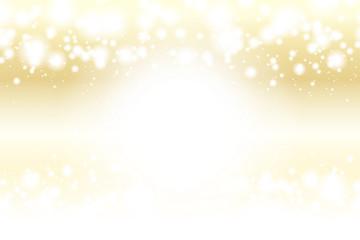 背景素材壁紙,空,夜空,雲,宇宙,キラキラ,明るい光,輝き,煌めき,ぼかし,太陽,日光,天の川,銀河