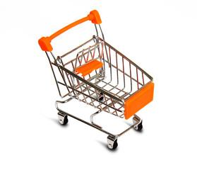 Little Market Cart