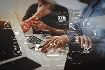 Can Digital Names Replace Debit And Credit Cards In Payment Technology? 1