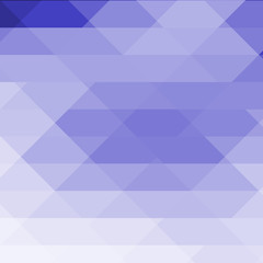 Abstract background for text placement, Creative templates for design