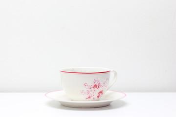 cafe, breakfast, porcelain, beverage, china, object, ceramic,