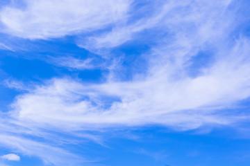 Poussière de nuages