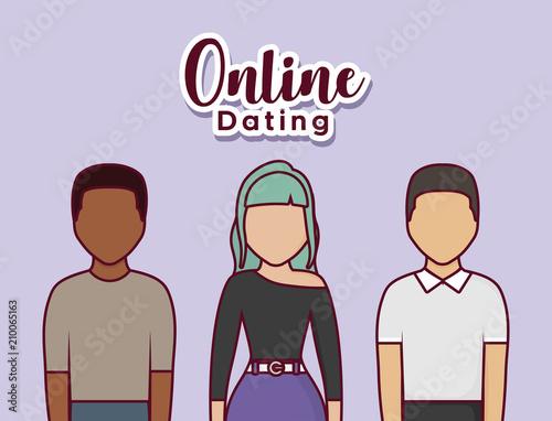 incontri online gratis senza email